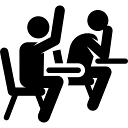 icono-gio-academia-2