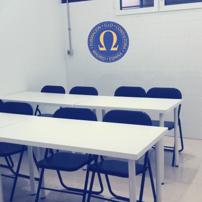 Alquiler-de-aulas-en-Madrid-1